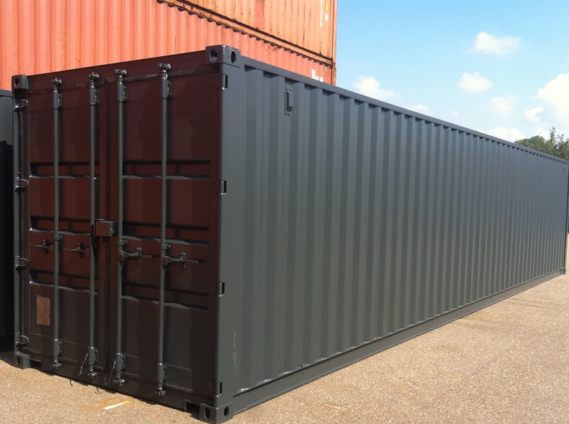 reefer container kaufen tracking support. Black Bedroom Furniture Sets. Home Design Ideas